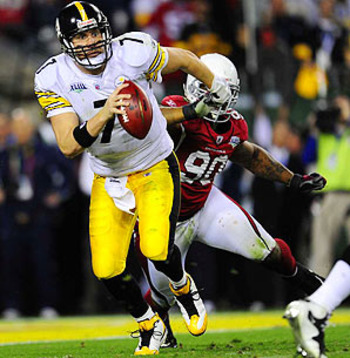 Ben-roethlisberger-tieleman_display_image