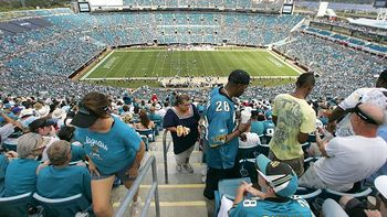 Jaguarfans_display_image
