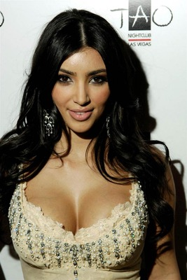 Kimkardashian_display_image