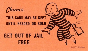Get-out-of-jail-free_display_image