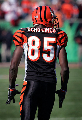 Chad-ocho-cinco_display_image