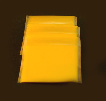 American_cheese_display_image
