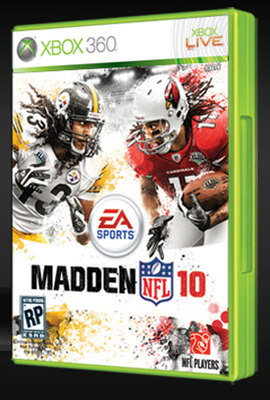 Madden-10-cover_display_image