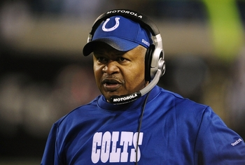 Colts-coach-jim-caldwell_display_image