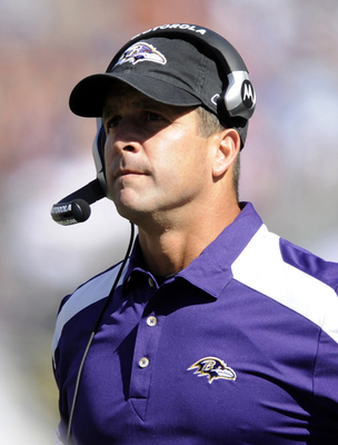 Large_john_harbaugh_display_image