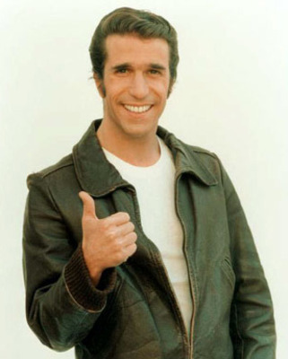 Fonz_display_image