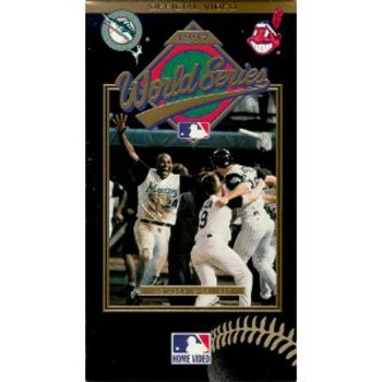1997marlins_display_image