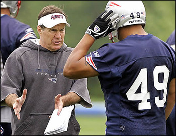 Bill-belichick-ne-patriots1_display_image