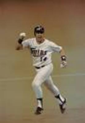 1987twins_display_image