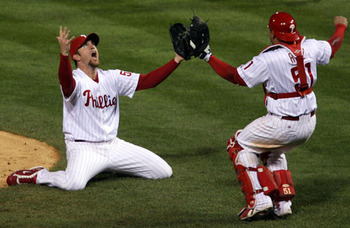 2008phillies_display_image