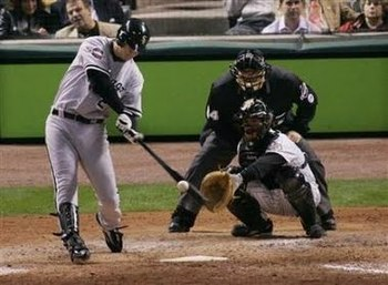 2005whitesox_display_image