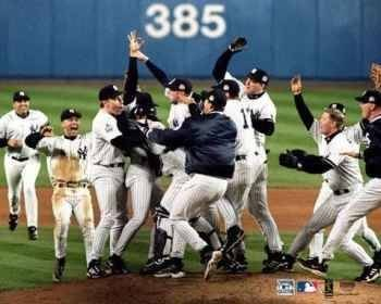 1999yankees_display_image