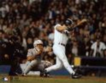 1998yankees_display_image