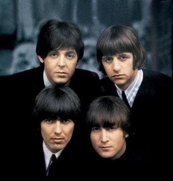 The-beatles-group_display_image