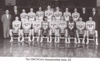 Osu1960nationalchamps_display_image
