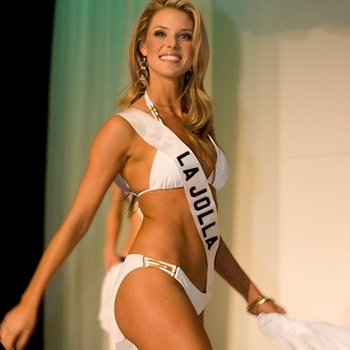Carrie-prejean-miss-lajolla_display_image