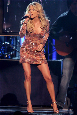 Carrie-underwood-legs_display_image