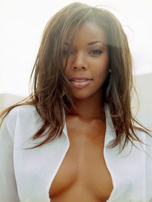 Gabrielle-union-45_display_image