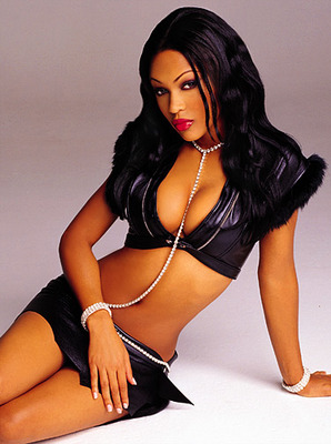 Meagan_good_04_display_image