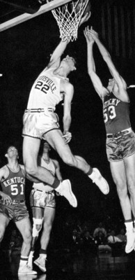 19590313louisville1_display_image