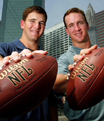 Peyton-and-eli-manning-new-york-post-com_display_image