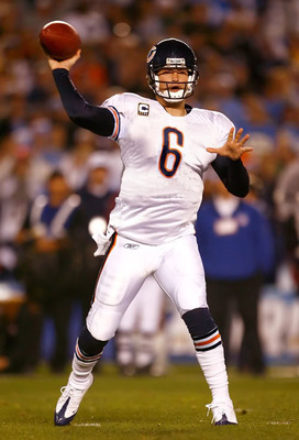 Cutler_bears_display_image