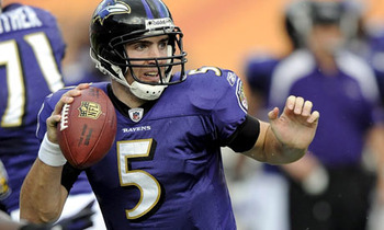 Joe-flacco-001_display_image