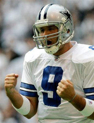 Tony-romo-is-pumped1_display_image