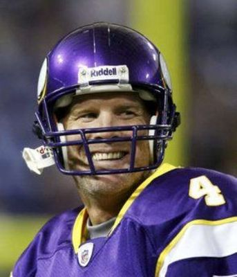 Brett-favre-vikings_display_image