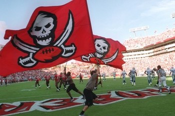 42623_0420bucs1_display_image