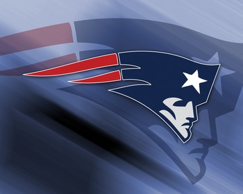 Patriots_display_image