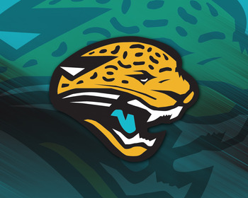 Jaguars_display_image