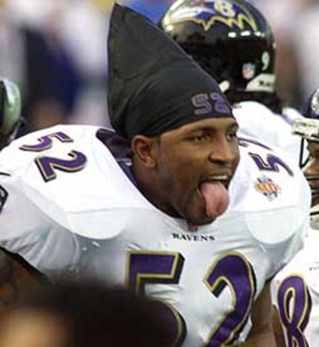 Raylewis_display_image