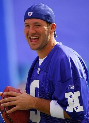 Tony_romo_0_0_0x0_432x595_display_image