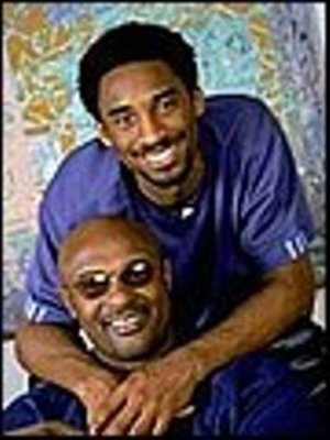 Kobe_and_joe_display_image