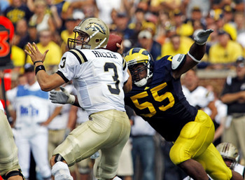 W-michigan-michigan-footbaljpg-125f94a20234ecad_large_display_image