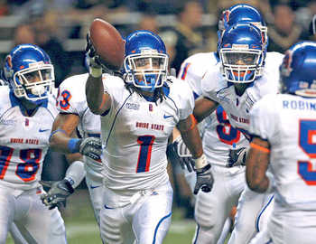 Kyle-wilson-boise-state_display_image
