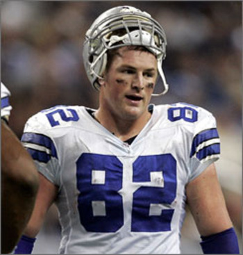 Jason-witten_display_image