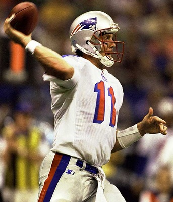 Drewbledsoe_display_image