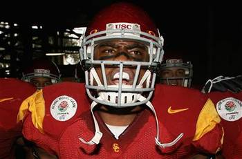 Everson-griffen_usc_display_image