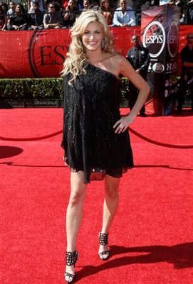 Erin-andrews-video-1_display_image