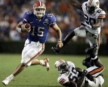 Timtebow2_display_image