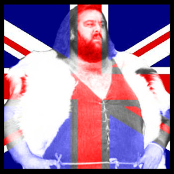 Gianthaystacks_display_image