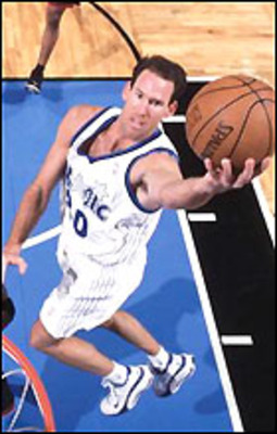 Jud_buechler_display_image