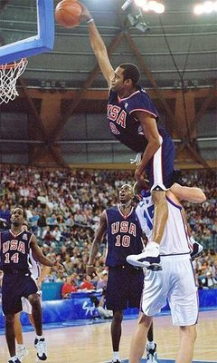 Vince_carter_olympic_dunk_display_image