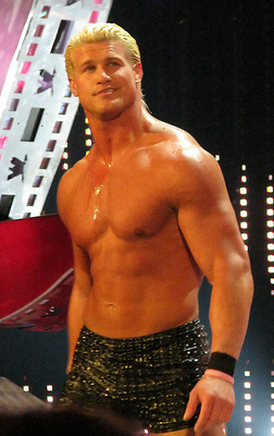 Dolph-ziglar-wwe_display_image
