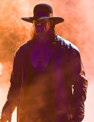 Undertaker_with_fire_display_image
