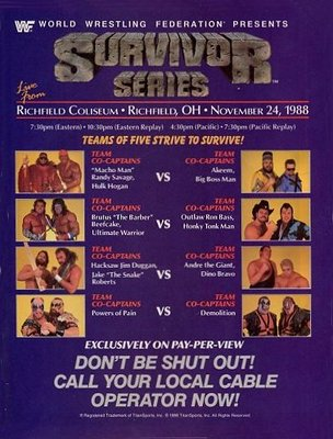 A-w-survivorseries88_display_image