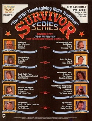 B-w-survivorseries89_display_image