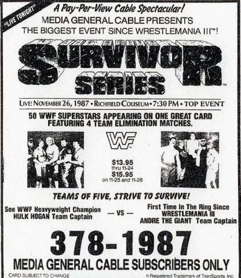 C-w-survivorseries1987-1st_display_image